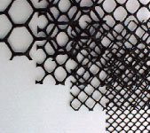 grillages plastiques grillages m talliques. Black Bedroom Furniture Sets. Home Design Ideas